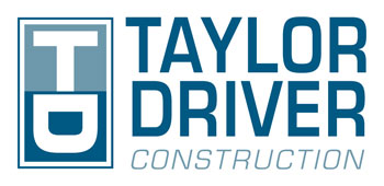 Taylor Driver Construction Ltd